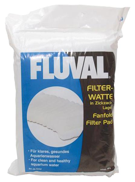 Наполнитель для внешних и внутренних фильтров Fluval