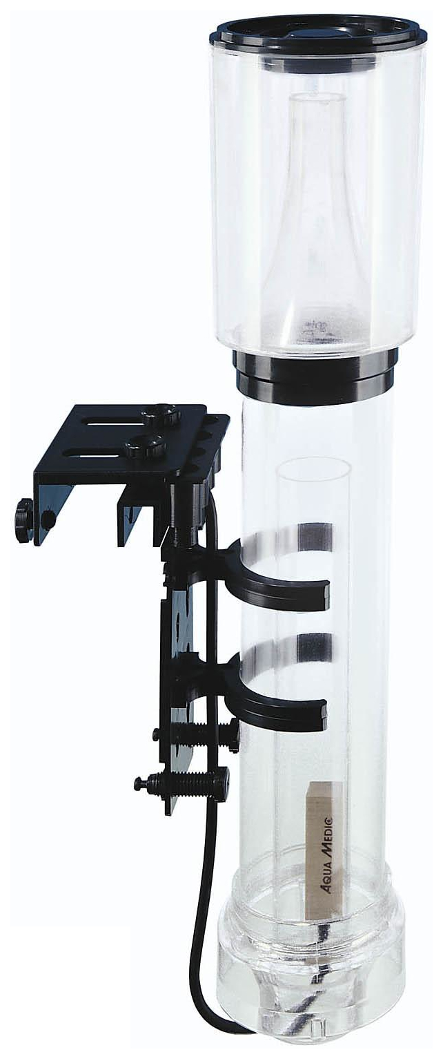 Флотатор для аквариумов AquaMedic Midiflotor 400л