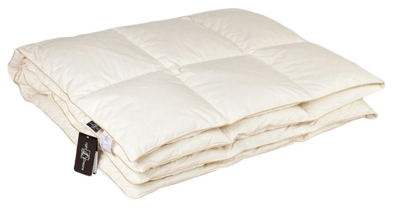 Одеяло Lucky Dreams sandman 140x205