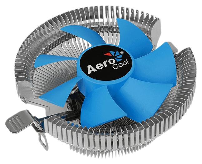 Кулер для процессора AeroCool Verkho A 3P