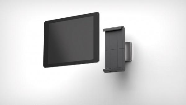 Держатель для планшета DURABLE D8933 23