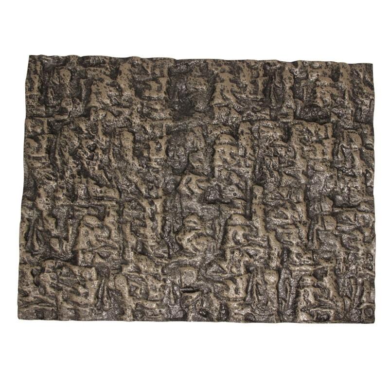 Фон для террариума Repti-Zoo, 45x60 см