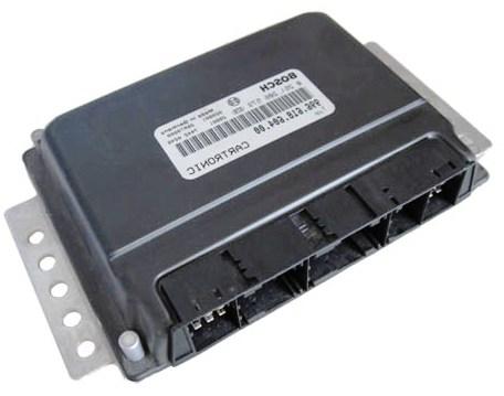 Блок Управления Hyundai KIA 9544028921