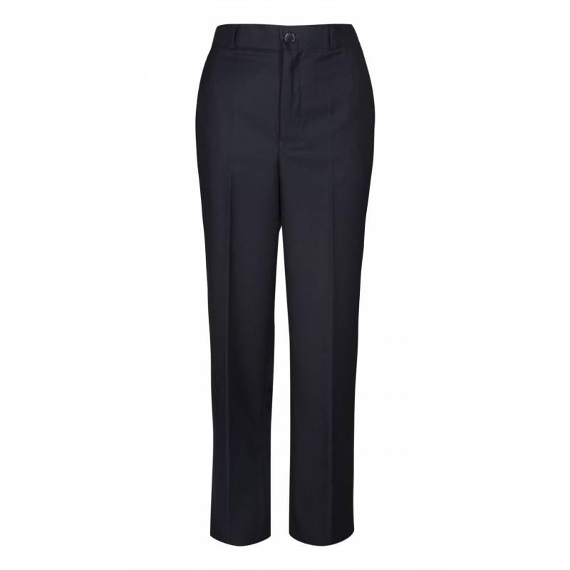 Купить ШФ-447, Брюки SkyLake, цв. темно-синий, 36 р-р, Детские брюки и шорты