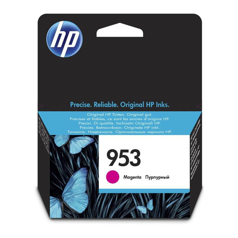 HP 953 F6U13AE