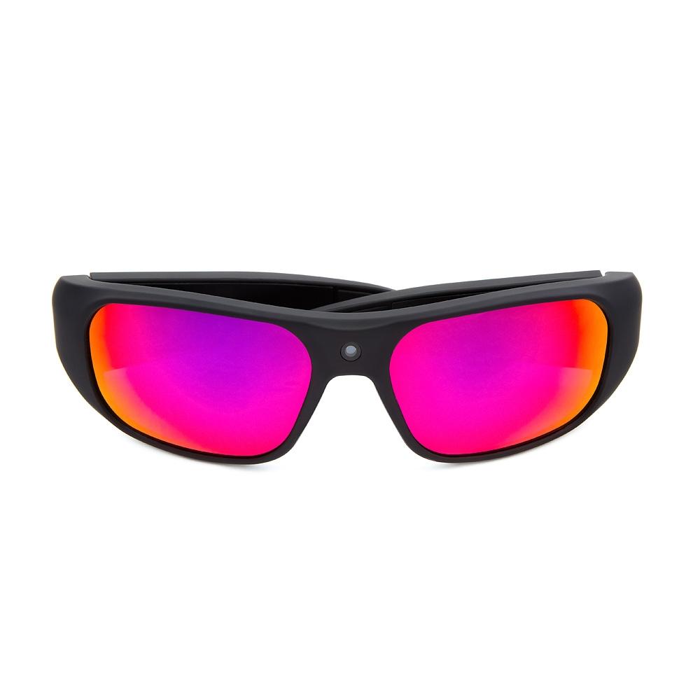 Цифровая камера-очки X-TRY ХТG375 4K, 64 GB Pinky