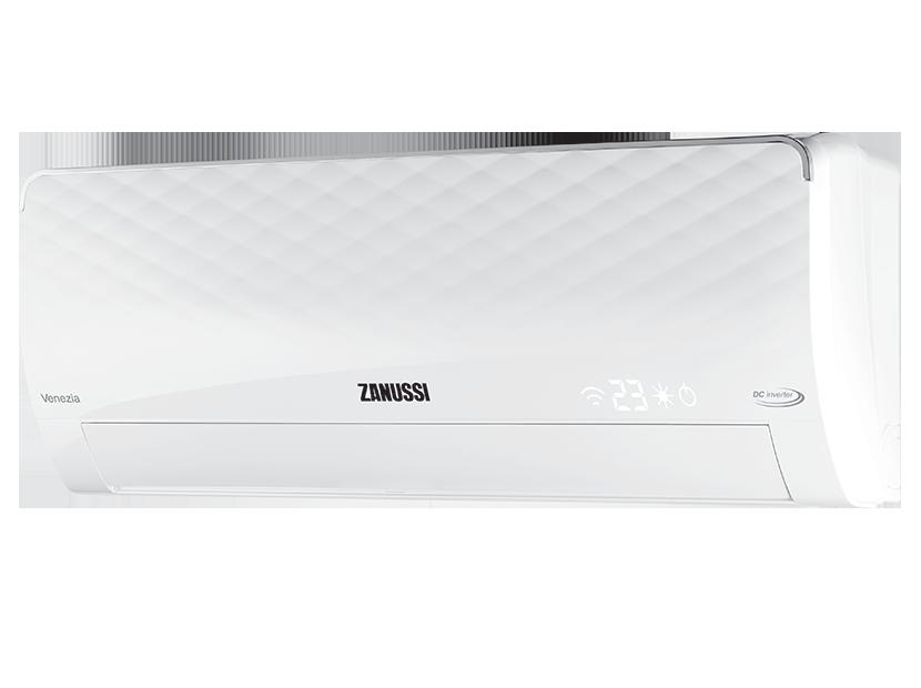 Сплит система Zanussi ZACS/I 12 HV/A18/N1