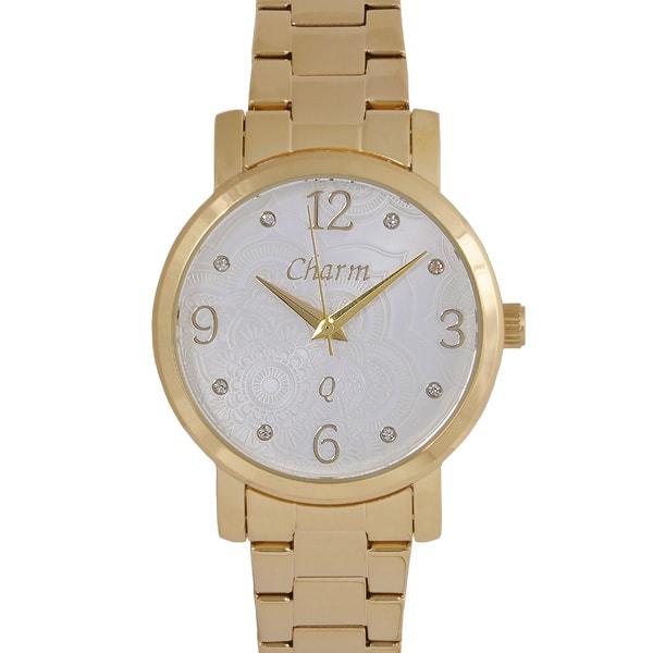 Часы Charm 50076147