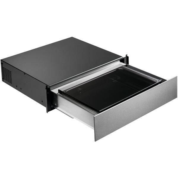 Вакуумизатор AEG KDE911423M