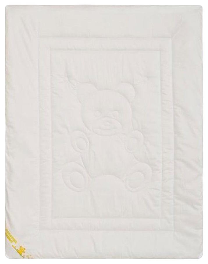 Купить Одеяло ГолдТекс BAMBOO бамбук/сатин 100*130 1084, Голдтекс, Одеяла для новорожденных