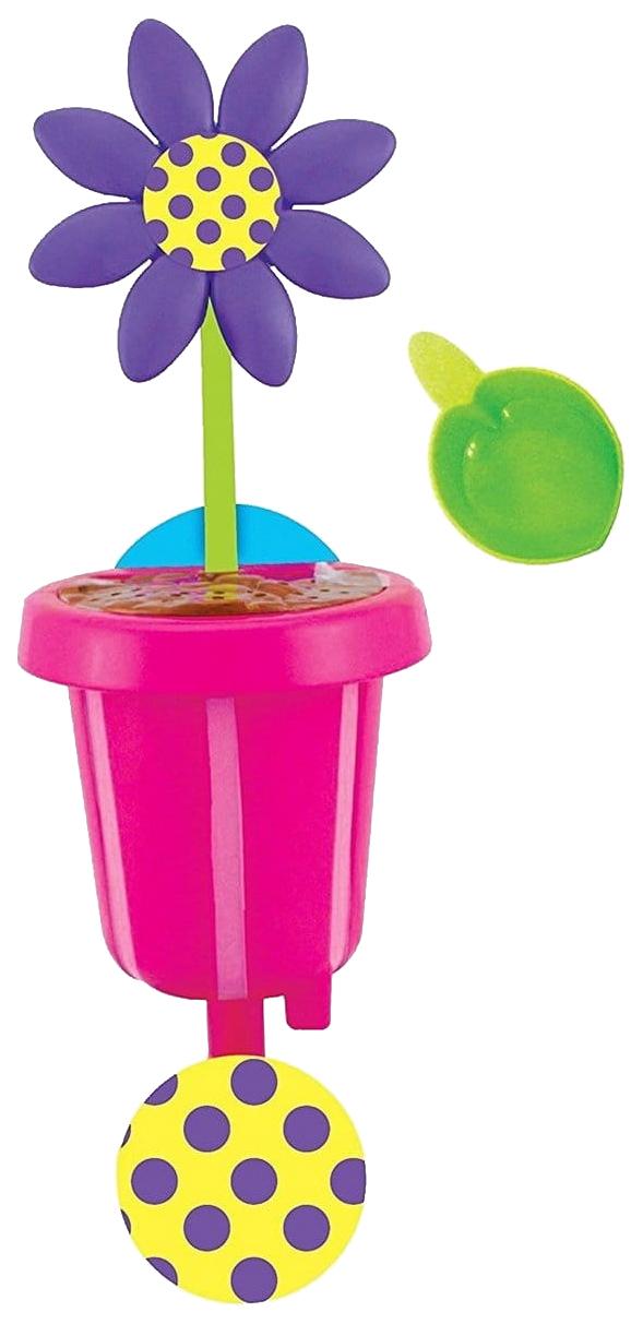 Игрушка для купания Sassy 10091EP