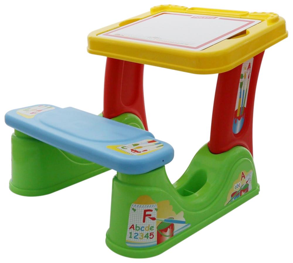 Набор детской мебели Palau Дошкольник