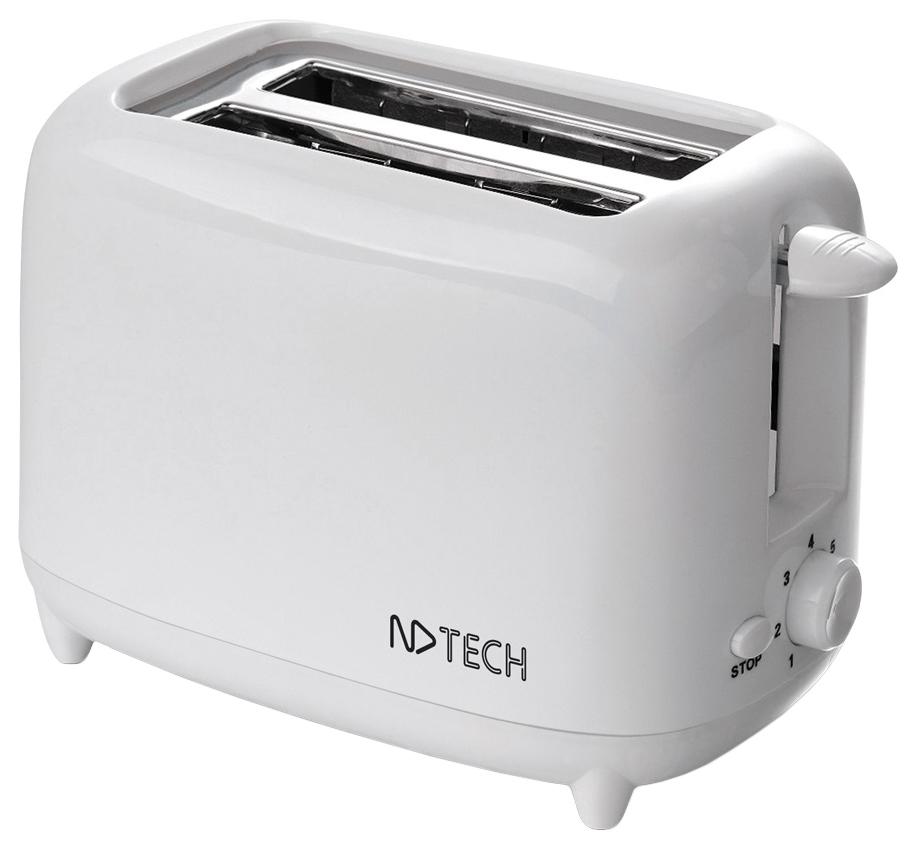 Тостер NDTech BT802