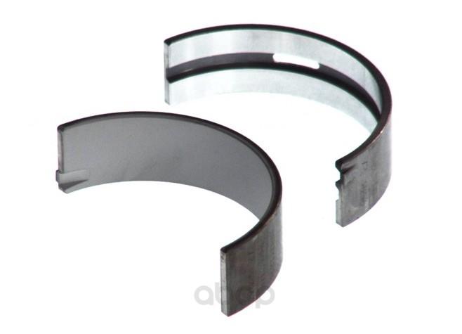 Кольца поршневые Ks 77520610
