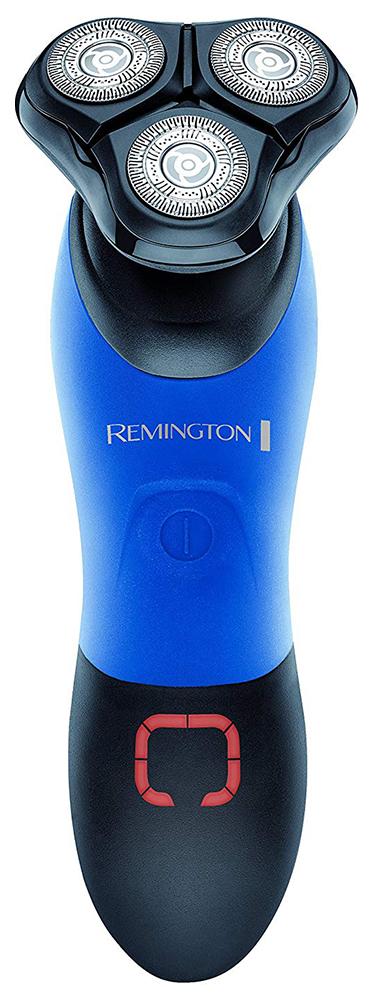 Электробритва Remington XR 1450