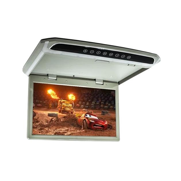 Монитор для автомобиля AVEL Electronics AVS1707MPP