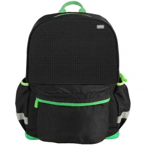 Купить Рюкзак школьный Upixel Explorer WY-A035, Школьные рюкзаки и ранцы