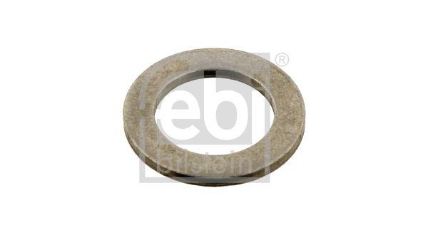 Уплотнительное кольцо FEBI 32456
