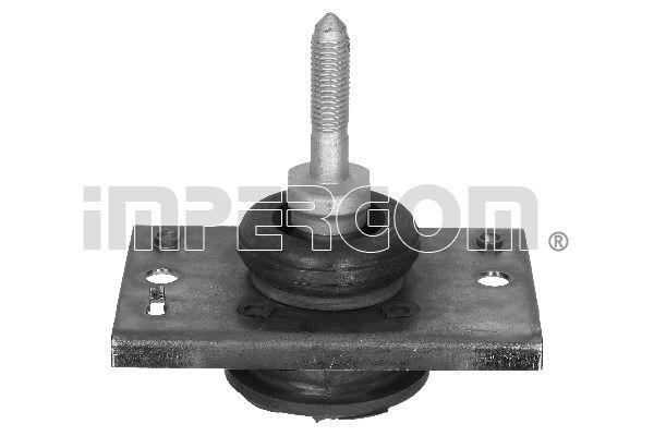 Опора двигателя ORIGINAL IMPERIUM 31579 фото