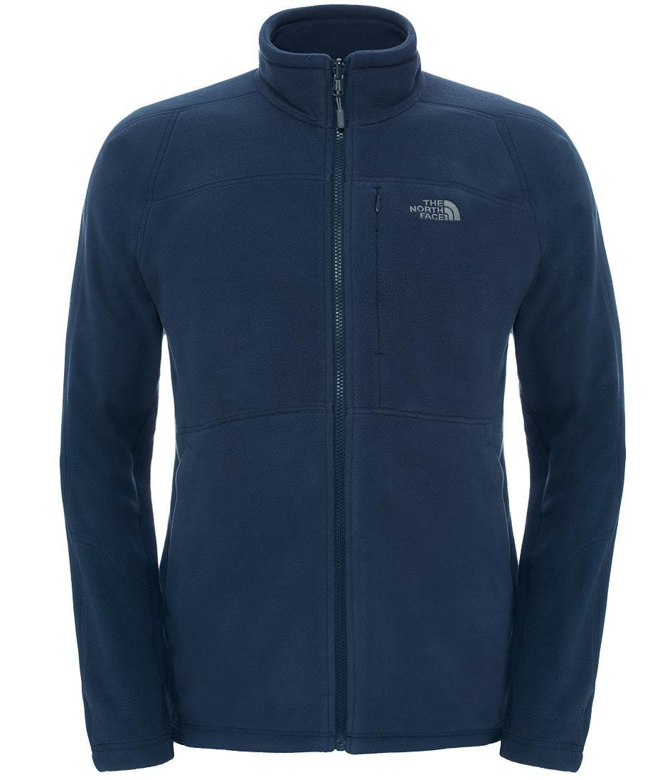 Толстовка The North Face 200 Shadow Full Zip,