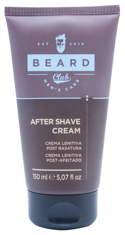 Крем после бритья KayPro Beard Club