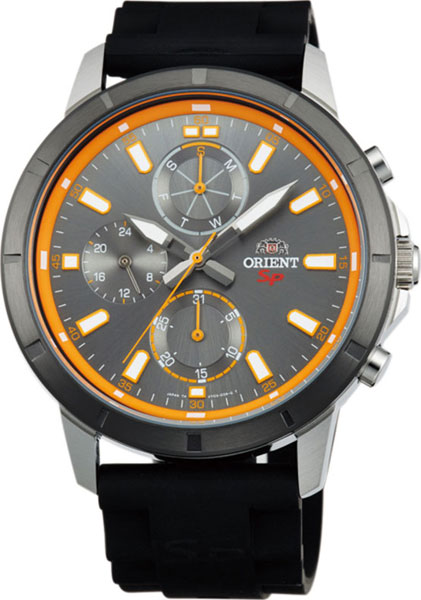 ORIENT UY03005A