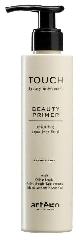 Восстанавливающий крем для волос Artego Beauty Primer,