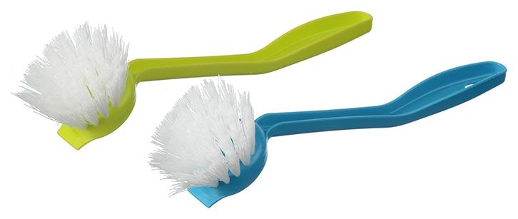 Щётка для мытья посуды Hoff Колибри