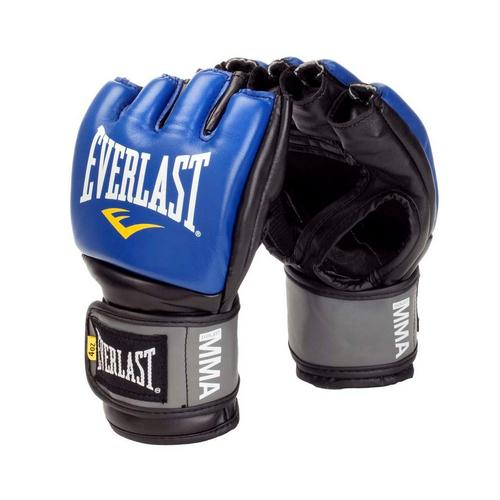 EVERLAST PRO STYLE GRAPPLING