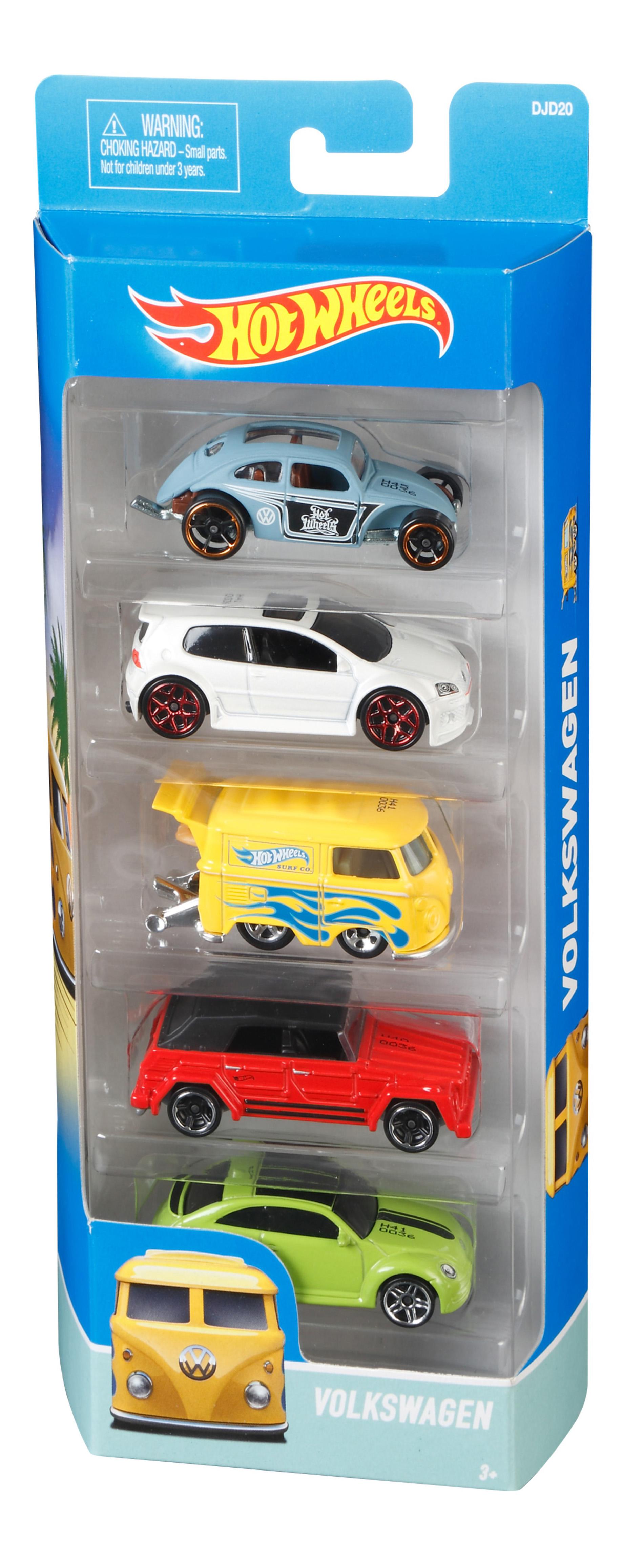Купить Машинки Hot Wheels 1806 DJD20,