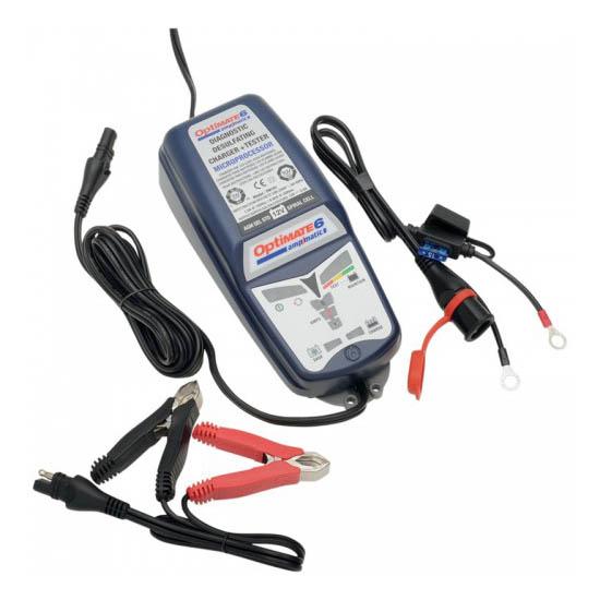 Зарядное устройство для АКБ Optimate TM180SAE