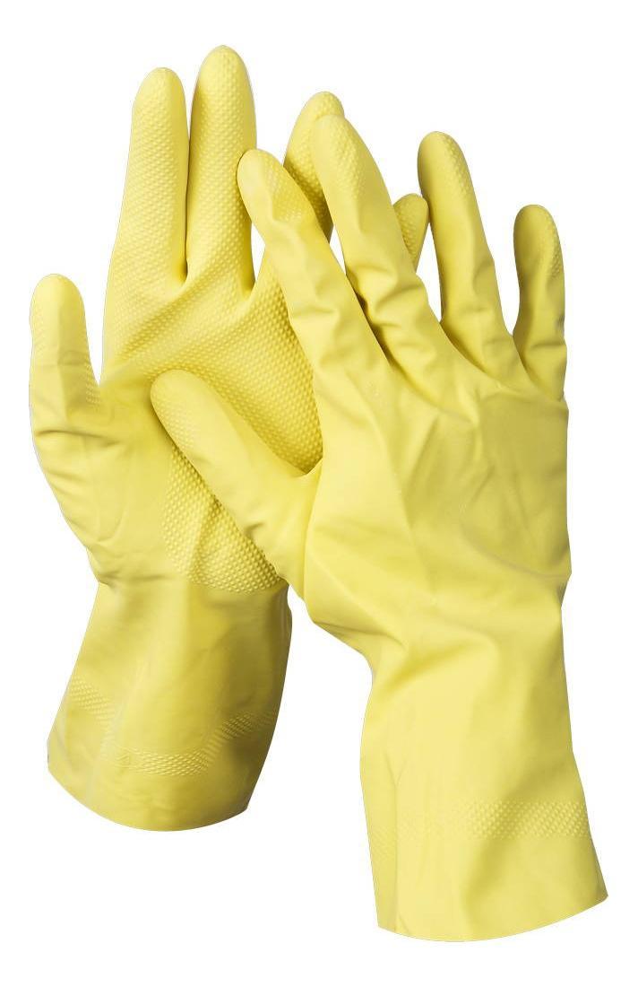 Перчатки Stayer 1120 S