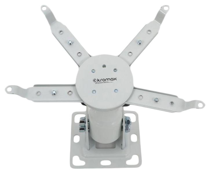 Кронштейн для видеопроектора KROMAX PROJECTOR 10