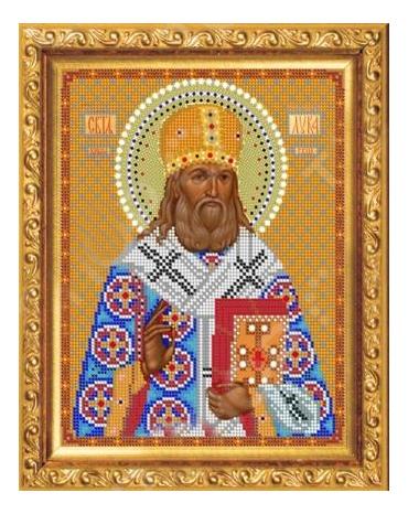 Вышивка для детей Светлица Святой Лука Крымский фото