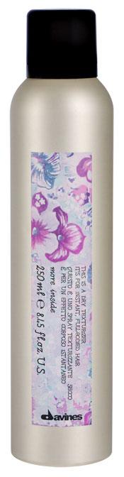 Купить Средство для укладки волос Davines More Inside, This is A Dry Texturizer 250 мл