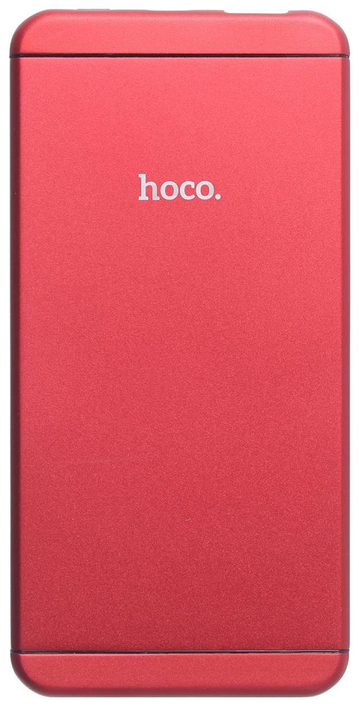 HOCO UPB03