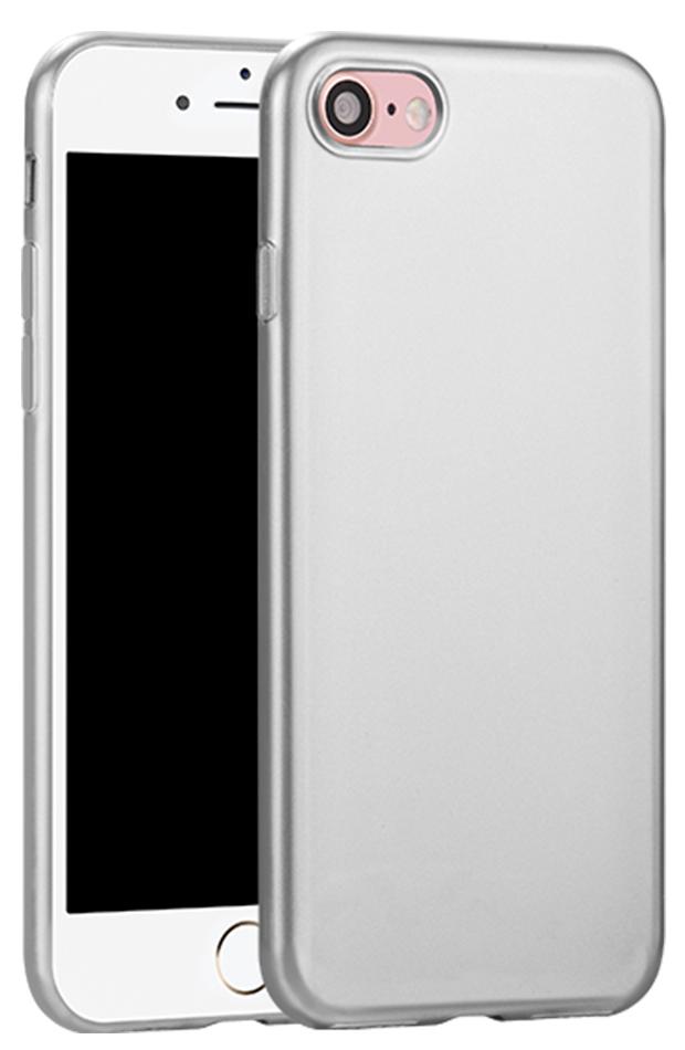 Чехол для Apple iPhone 7 Plus HOCO Light Clear