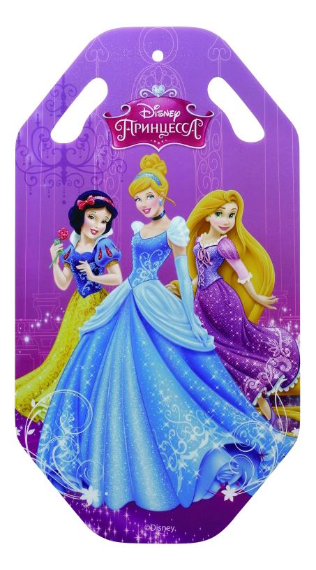 Ледянка детская 92 см 1TOY Disney Принцессы