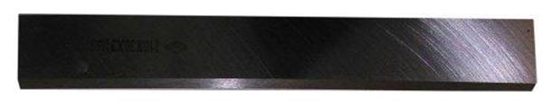 Нож К 323 комплект 3шт 25536