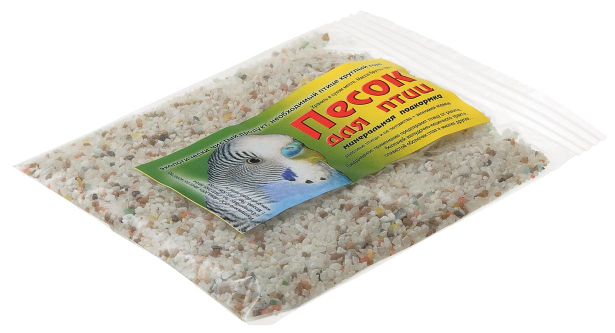 Витамины для птиц смесь 1шт 0.1кг