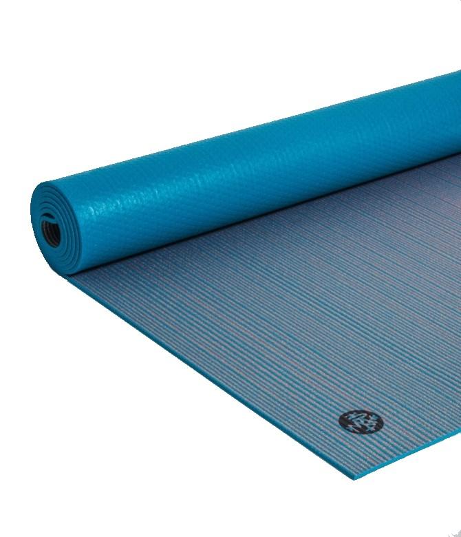 Коврик для йоги Manduka PROLite Mat 4 золотистый