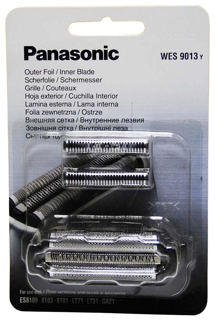 Сетка и режущий блок для электробритвы Panasonic