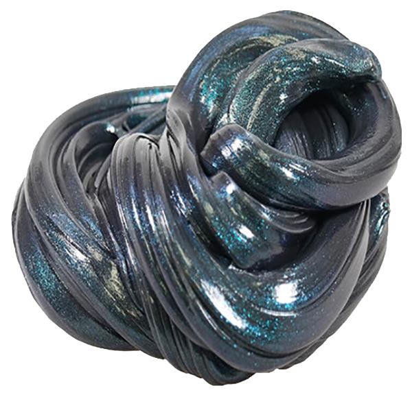 Пластилин Shantou Gepai Жвачка для рук Nano