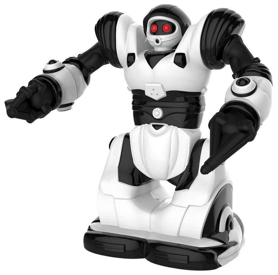 Радиоуправляемый робот WowWee Робосапиен 3885