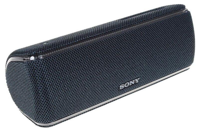 Портативная акустическая система PS Sony SRS XB31/BC
