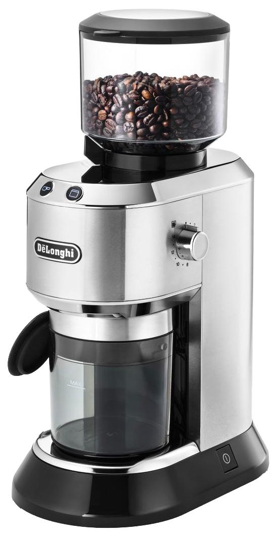 Кофемолка DeLonghi KG520.M