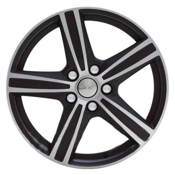 Колесные диски SKAD R16 6.5J PCD5x114.3 ET50 D66.1 1581605