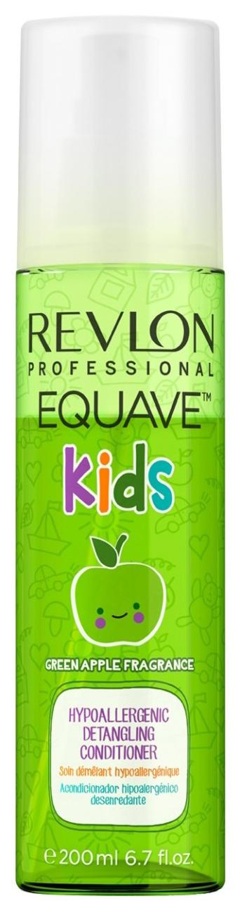 Кондиционер для детей Revlon Equave Instant Beauty