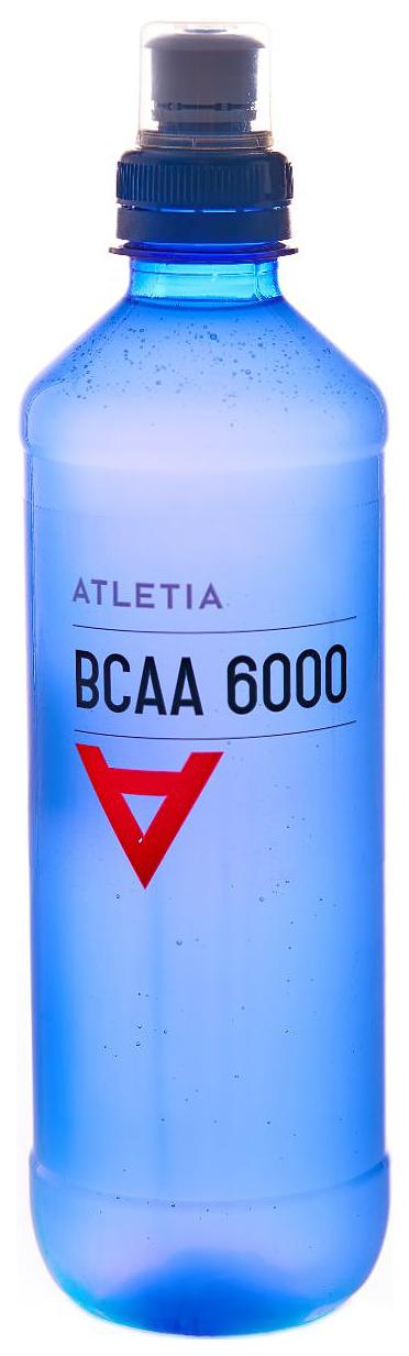 Напиток с BCAA Atletia BCAA