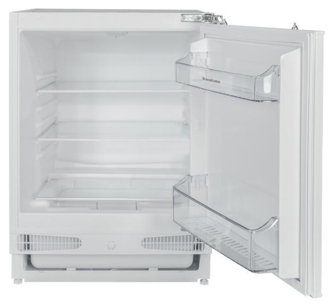 Встраиваемый холодильник Schaub Lorenz CFFBI 256